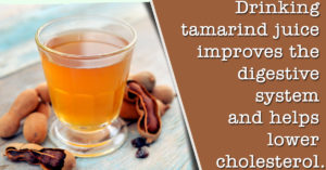 tamarind health benefits,How to cook with tamarind with cookson spice chester le street county durham, indian recipes